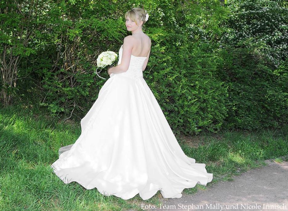 Hochzeitskleider - Lady Caro Lynn